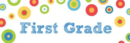 Image result for 1st grade images