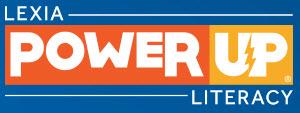 Lexia PowerUp Literacy